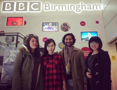 bbc-17-march